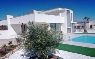 Villa de 3 chambres à Algorfa - PT114166