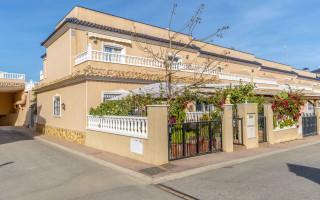 Villa de 2 chambres à Balsicas - US6940