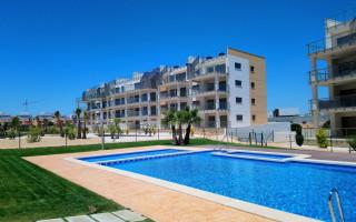 Villa de 3 chambres à Los Alcázares - DS118090