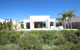Villa de 3 chambres à Los Alcázares - WD113953