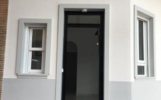 Villa de 3 chambres à Benijófar - RIK115879