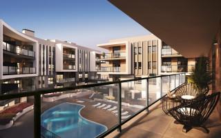 Villa de 3 chambres à Ciudad Quesada - BEV116126