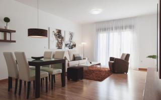 Villa de 3 chambres à Ciudad Quesada  - ER8322