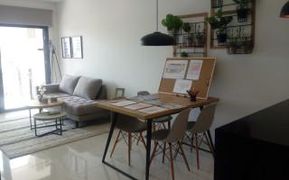 Villa de 3 chambres à Guardamar del Segura - SL2864