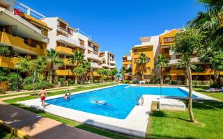 Villa de 4 chambres à Benissa - TE3908