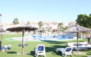 Villa de 2 chambres à Los Altos - CRR88696252344
