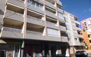Villa de 3 chambres à Cabo Roig - DI2405