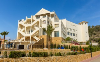 Villa de 3 chambres à Cabo Roig  - IM116752