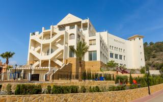 Villa de 3 chambres à Cabo Roig - IM116753