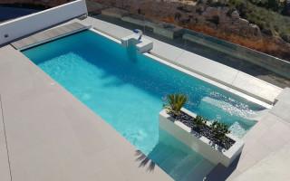 Villa de 3 chambres à Dehesa de Campoamor  - CRR47612482344