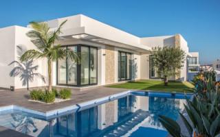 Villa de 3 chambres à La Marina  - TT101066
