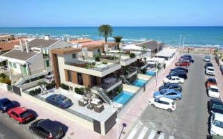 Villa de 3 chambres à La Mata  - CRR56247082344