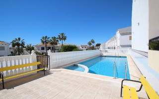 Villa de 3 chambres à La Senia - CRR80146752344