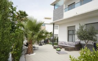 Villa de 3 chambres à Los Alcázares - BM7343
