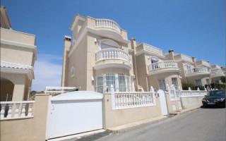 Villa de 3 chambres à Los Altos - CRR66157502344