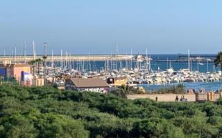Villa de 3 chambres à Murcia - MT8502