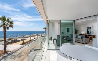 Villa de 3 chambres à Pinar de Campoverde - LA7238