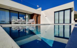 Villa de 2 chambres à Polop - PRP1116983