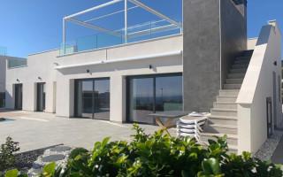 Villa de 3 chambres à Polop - PX1116963