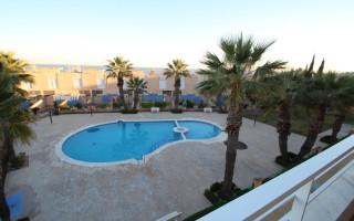 Villa de 3 habitaciones en Dehesa de Campoamor  - CRR61266542344
