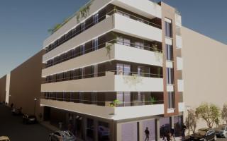 Villa de 4 chambres à Alfaz del Pi  - CGN177616