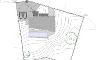 Villa de 4 chambres à Benissa  - DNH1117177