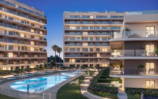 Villa de 4 chambres à Bétera - VHM118391