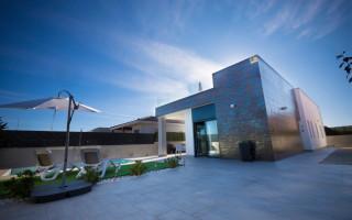 Villa de 4 chambres à Cabo Roig - IM116763