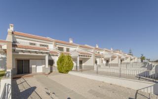 Villa de 4 chambres à Calp - MVV118605