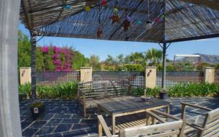 Villa de 4 chambres à La Nucia - CGN185585