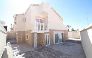 Villa de 4 chambres à Los Altos - CRR88523132344