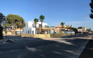 Villa de 5 chambres à Dehesa de Campoamor  - CRR63680522344