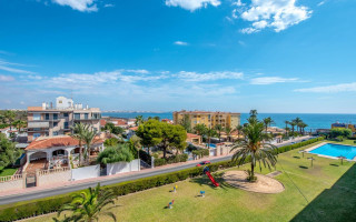 2 bedroom Villa in Balsicas  - US6945