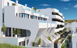 3 bedroom Villa in Ciudad Quesada  - GV5846