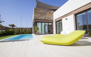 3 bedroom Villa in Finestrat  - PT1117035