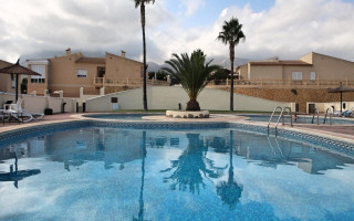 3 bedroom Villa in Finestrat  - IM114119
