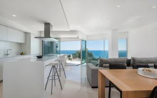 3 bedroom Villa in Lorca  - AGI115513