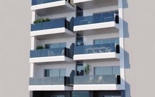 3 bedroom Villa in Villamartin  - TN115053