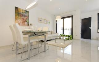 3 bedroom Villa in Villamartin - SUN2444