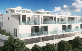 Villa de 3 chambres à Los Montesinos - PP7665