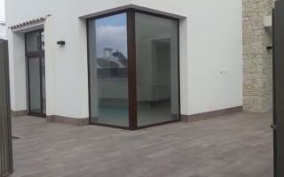 Villa de 3 chambres à Villamartin  - IV5979