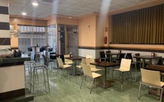 Villa de 3 chambres à Ciudad Quesada - AGI8558