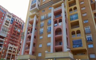 Villa de 4 chambres à Castalla - AGI115449