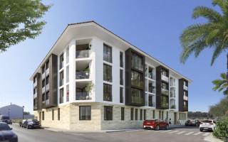 Villa de 3 chambres à Cox - SVE116129
