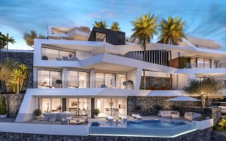 Villa de 3 chambres à San Pedro del Pinatar - EP115443