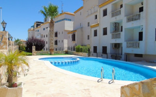 Villa de 3 chambres à Ciudad Quesada - JQ115405