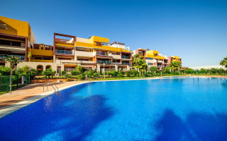 Villa de 3 chambres à Lorca - AGI115512