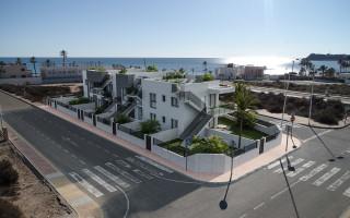 Villa de 3 chambres à San Javier - UR116620