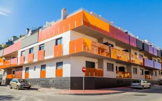 Villa de 3 chambres à Rojales - ERF115350