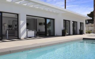 Villa de 3 habitaciones en Ciudad Quesada  - AT117898